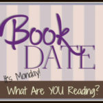 What Are You Reading? 9/12/16