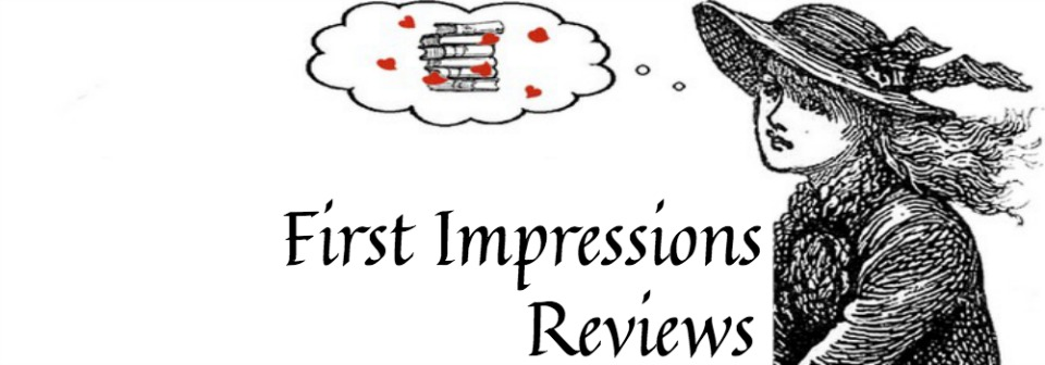 First Impressions Reviews