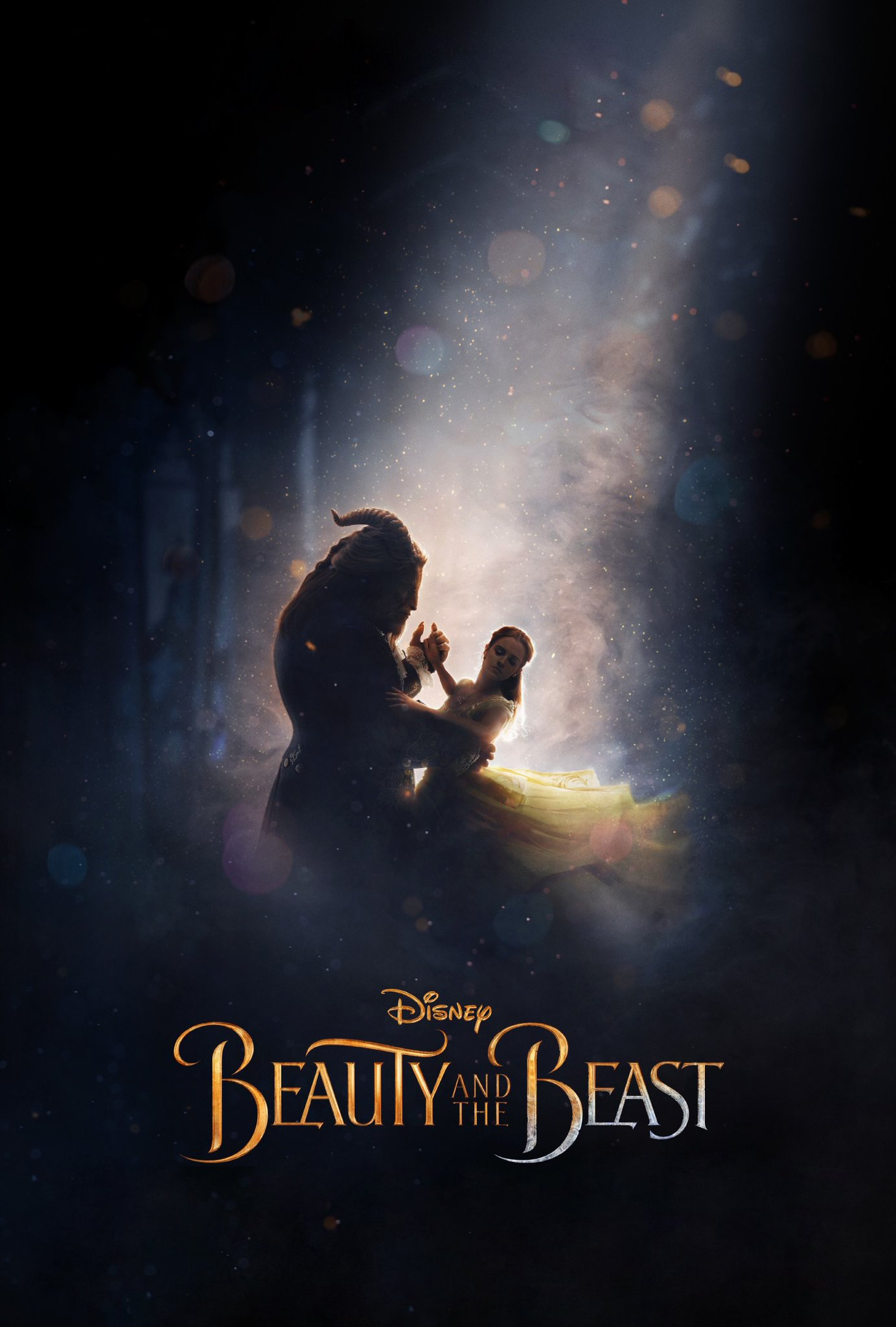 Beauty And The Beast 2017 First Impressions Reviews