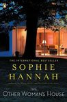 The Other Woman's House (Spilling CID, #6) by Sophie Hannah